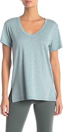 Zella Game Day Short Sleeve T-Shirt