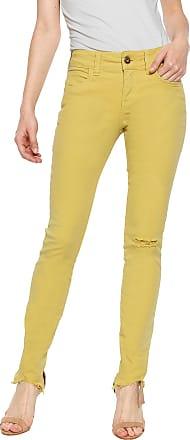 f4568de9c Calças Stretch de Colcci®: Agora com até −59% | Stylight