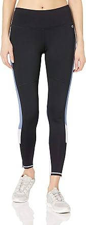 Women S Blue Champion Leggings Stylight