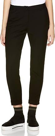 Stretch Hosen in Schwarz: 2140 Produkte bis zu −67% | Stylight