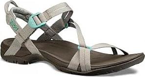 d25168d9dc59 Teva® Shoes − Sale  up to −50%