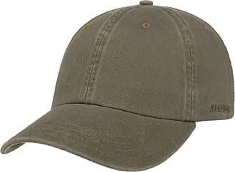 edf497bb291f8 Damen-Baseball Caps  276 Produkte bis zu −66%