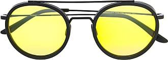 Vuarnet Óculos de sol Edge 1613 - Preto