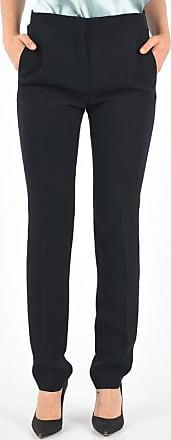 Dior Silk Wool Pants size 42