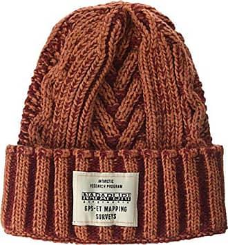 902f343ecb Bonnets Napapijri® : Achetez jusqu''à −33% | Stylight