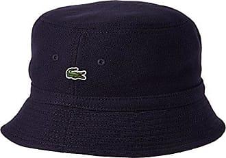 Cappelli da Uomo − Acquista 484 Prodotti  5910a7481032