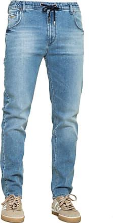Reell Reell Jogger Jeans, Hose für Männer, Herrenhose mit Bund