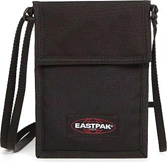 sac eastpak bandoulière pour tablette pour homme