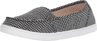 a0476fb6404 Roxy Womens Minnow Slip on Shoe Sneaker