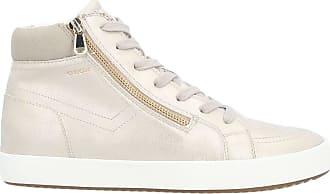 Sneakers Alte Geox: Acquista fino a −46% | Stylight