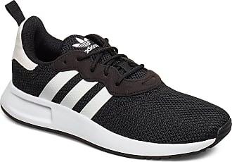 adidas Originals X_plr S J Låga Sneakers Svart Adidas Originals