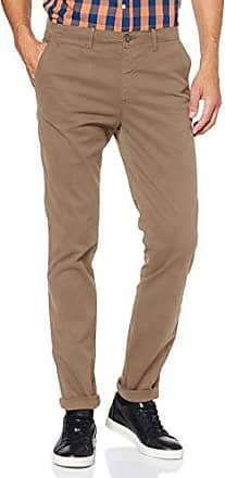 United Colors of Benetton Pantalone Chino Basico