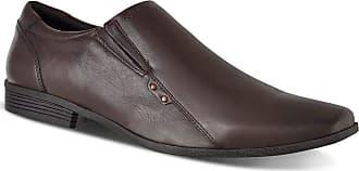 Ferracini Sapato Casual Liverpool Plus 40