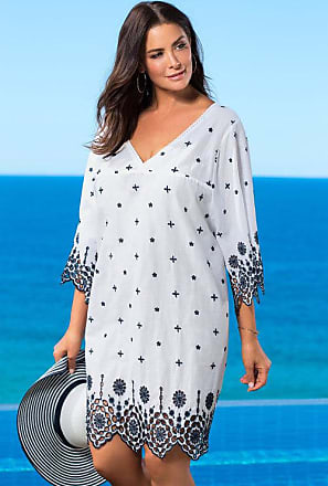 301c20cf23 Kaftans (Beach): Shop 158 Brands up to −72% | Stylight