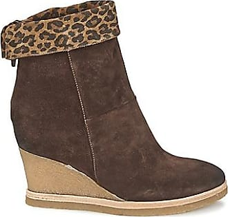 Chaussures Vic Matié®   Achetez jusqu à −70%   Stylight 4c6cf5e03eb2
