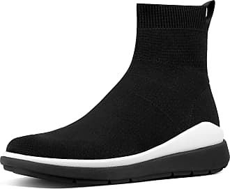 f89f19c72b7 FitFlop® Winter Shoes  Must-Haves on Sale up to −61%