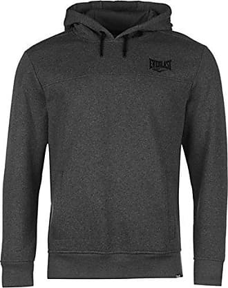 Everlast Sweatshirts: Sale bis zu −62% | Stylight