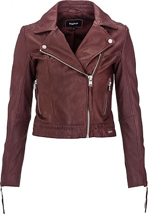 the best attitude deb95 c7111 Bikerjacken Online Shop − Bis zu bis zu −50% | Stylight