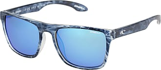 O'Neill ONEILL CHAGOS 113P Polarised Sunglasses