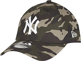 New Era Men Caps/Flexfitted Cap League Essential Camouflage M/L