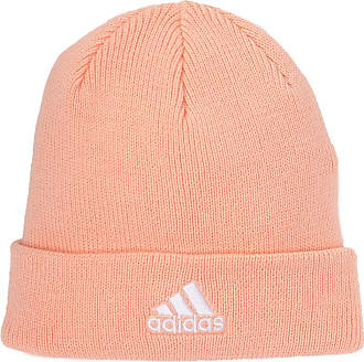 Adidas® Beanies: Must Haves on Sale up to −50% | Stylight