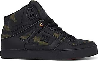 Herren Schuhe von DC: bis zu −37% | Stylight