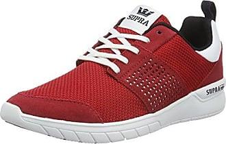 052de3a2e58ab1 Supra Sneaker Low  Sale bis zu −51%