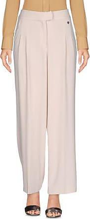 Blugirl PANTALONES - Pantalones en YOOX.COM