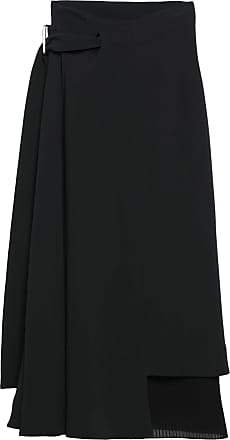 Victoria Beckham JUPES - Jupes longues sur YOOX.COM