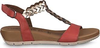 869d972366e Chaussures Tamaris®   Achetez jusqu  à −55%