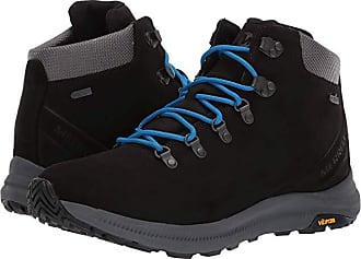 b26a8407a15 Men's Merrell® Hiking Boots − Shop now up to −53%   Stylight