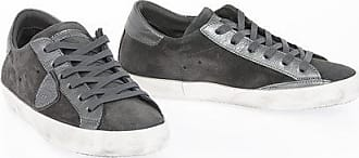 Philippe Model Suede Leather Sneakers size 38