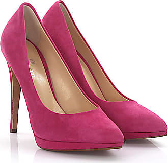 pretty nice 2e27a ad9b0 Plateauschuhe in Pink: 30 Produkte bis zu −63%   Stylight