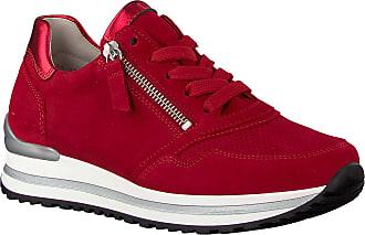 Gabor Sneaker: Bis zu bis zu −40% reduziert   Stylight