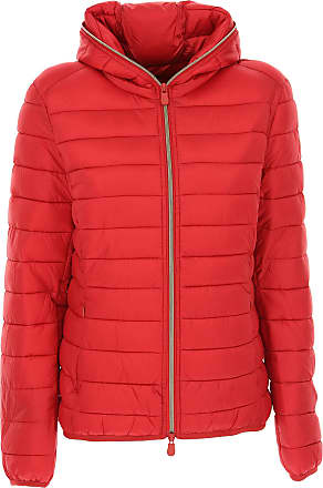 96a383230b78 Women s Quilted Jackets  1413 Items up to −70%