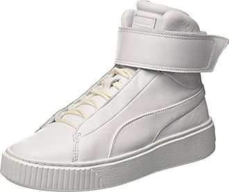 a359ff830b9bb Sneakers Alte Puma®  Acquista fino a −63%