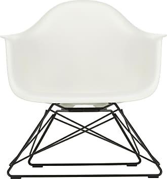 Vitra LAR Plastic Armchair