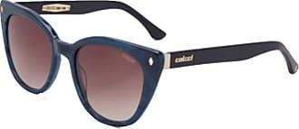 Colcci Óculos de Sol Colcci C0125F4034 Azul Mesclado/Degrade