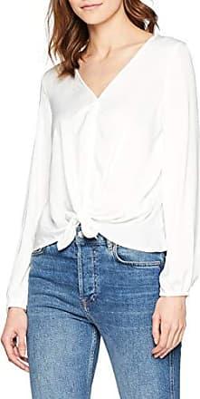 Camicie A Maniche Lunghe Donna Springfield: Acquista da 8,62
