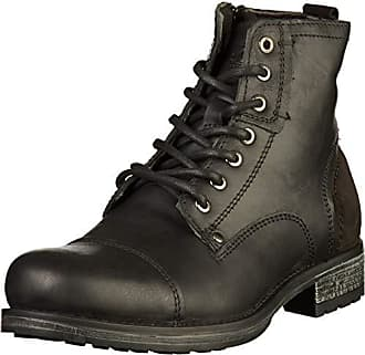 huge sale 3e28f 719ab S.Oliver Stiefel: Sale ab 18,30 € | Stylight