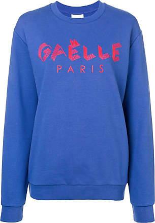 Abbigliamento Gaëlle Paris®  Acquista fino a −63%  5574a860563