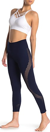653c3df714b0e7 Electric Yoga® Leggings − Sale: up to −81% | Stylight