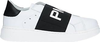 Philippe Model CALZATURE - Sneakers & Tennis shoes basse su YOOX.COM