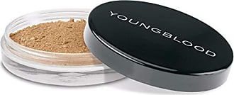 Youngblood Mineral Cosmetics Natural Mineral Loose Foundation, Fawn
