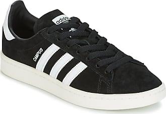e3b8e4bf084 Skor från adidas®: Nu upp till −50% | Stylight
