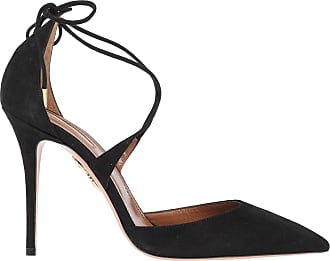 Aquazzura CALZATURE - Decolletes su YOOX.COM