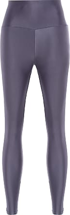 Body for Sure Calça Legging Body For Sure - Cinza