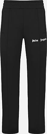 Palm Angels Pantaloni sportivi con logo - PALM ANGELS - uomo