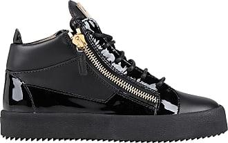 mieux aimé 089f1 90344 Chaussures Giuseppe Zanotti® : Achetez jusqu''à −59% | Stylight