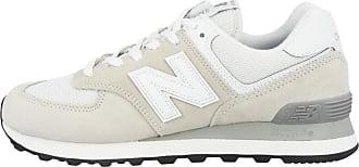 New Balance WL 840 W Women Schuhe Damen Retro Freizeit Sneaker Turnschuhe WL840W